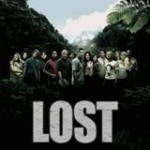 Lost pode ganhar filme