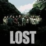 Lost: quinta temporada tem estréia definida no Brasil