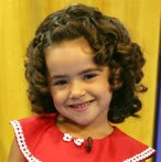 Maísa: a melhor apresentadora da televisão brasileira