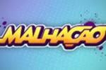 Malhação 2009: nova temporada terá diversas novidades. Veja fotos dos protagonistas