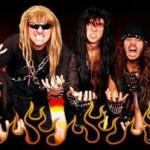 Massacration lançará novo CD ainda esse ano