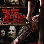 O Massacre da Serra Elétrica 3D: elenco, trailer, sinopse, pôsteres e data de estreia