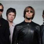 Time Flies, coletânea do Oasis, chega às lojas em junho