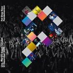 Pet Shop Boys lança novos CD e DVD ao vivo em fevereiro. Veja a lista de músicas