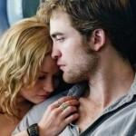 Remember Me, novo filme de Robert Pattinson, tem novas imagens divulgadas