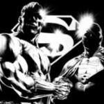 DC, Marvel, Vertigo, Harvey Awards 2009 e outras notícias do mundo dos quadrinhos na semana