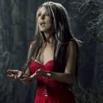 Sarah Brightman faz shows no Brasil em outubro. Confira datas e locais