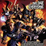 """Shadowland, Marvel no C2E2, Paul Cornell, Batwoman e """"A Bela e a Fera"""", por Alan Moore"""