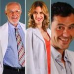 S.O.S. Emergência: confira elenco, sinopse e vídeo da nova série da Globo