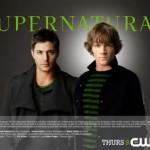 Supernatural (Sobrenatural): novidades sobre quinta e sexta temporadas