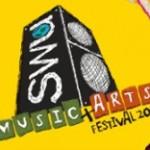 SWU Music and Arts Festival: shows, atrações, local, ingressos, site oficial e outras informações do festival