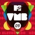 Video Music Brasil 2009: confira a lista dos vencedores