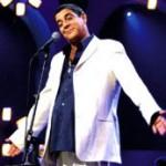 Zeca Pagodinho lança novo CD em outubro