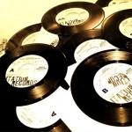 discos-de-vinil