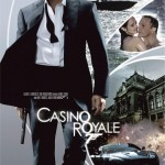 casino-royale-007