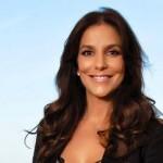 Ivete Sangalo: seria ela a rainha da música brasileira?