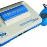Master System e Mega Drive: Tec Toy lança novos modelos dos consoles