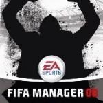 FIFA Manager 08 tem demo disponível para download