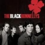 The Black Donnellys, a nova série da Record