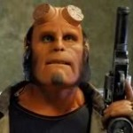 Hellboy 2 tem trailer divulgado