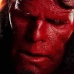 Hellboy 2 tem novo pôster lançado