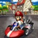 Mario Kart do Wii tem novidades reveladas