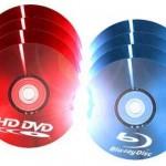 Disney anuncia novo disco Blu-ray nos seus filmes