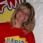 Fantine, ex-Rouge, pode ser a nova vocalista do Babado Novo