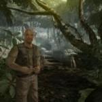 Lost: Via Domus – o jogo da série