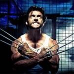 É oficial: Hugh Jackman vai se encher de anabolizantes para fazer Wolverine 2