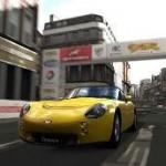 Gran Turismo 5 tem imagens divulgadas. Veja também o trailer