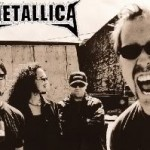 Metallica lançará novo CD em setembro