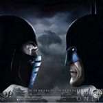 Confira o trailer de Mortal Kombat VS. DC Universe