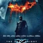 Batman – O Cavaleiro das Trevas: confira o novo trailer
