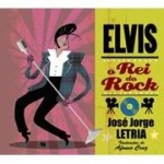 """Elvis – O Rei do Rock"" leva a história do cantor ao público infantil"
