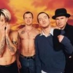 Red Hot Chili Peppers anuncia férias. Seria o prenúncio do fim da banda?