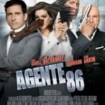 Agente 86: confira história, elenco, pôster, fotos e trailer