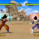 Dragon Ball Z: Burst Limit –  confira a lista final de personagens