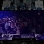 Pepsi DJ Division: você de DJ na balada