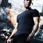 Quarto filme de Jason Bourne só em 2011
