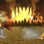 Mortal Kombat VS. DC Universe: mais imagens do jogo são divulgadas