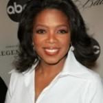 Revista divulga lista com as 100 celebridades mais poderosas do mundo