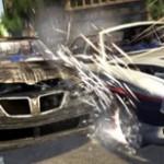 Wheelman: Vin Diesel botando pra quebrar em jogo de perseguição de carros