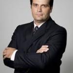 O Aprendiz 5 – O sócio: Clodoaldo Araujo é o vencedor do programa