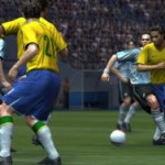 Konami anuncia Winning Eleven: Pro Evolution Soccer 2009. Confira imagens