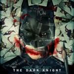 Batman – O Cavaleiro das Trevas: novo pôster e Heath Ledger candidato ao Oscar