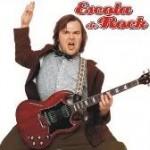 Escola do Rock 2: Jack Black roqueiro novamente