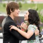 High School Musical 3 – Ano da Formatura: primeiras imagens são divulgadas