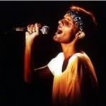 Cazuza Para Sempre: DVD em homenagem aos 50 anos do cantor