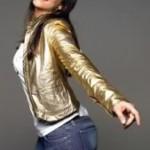Ivete Sangalo gravará DVD no Madison Square Garden, em Nova York